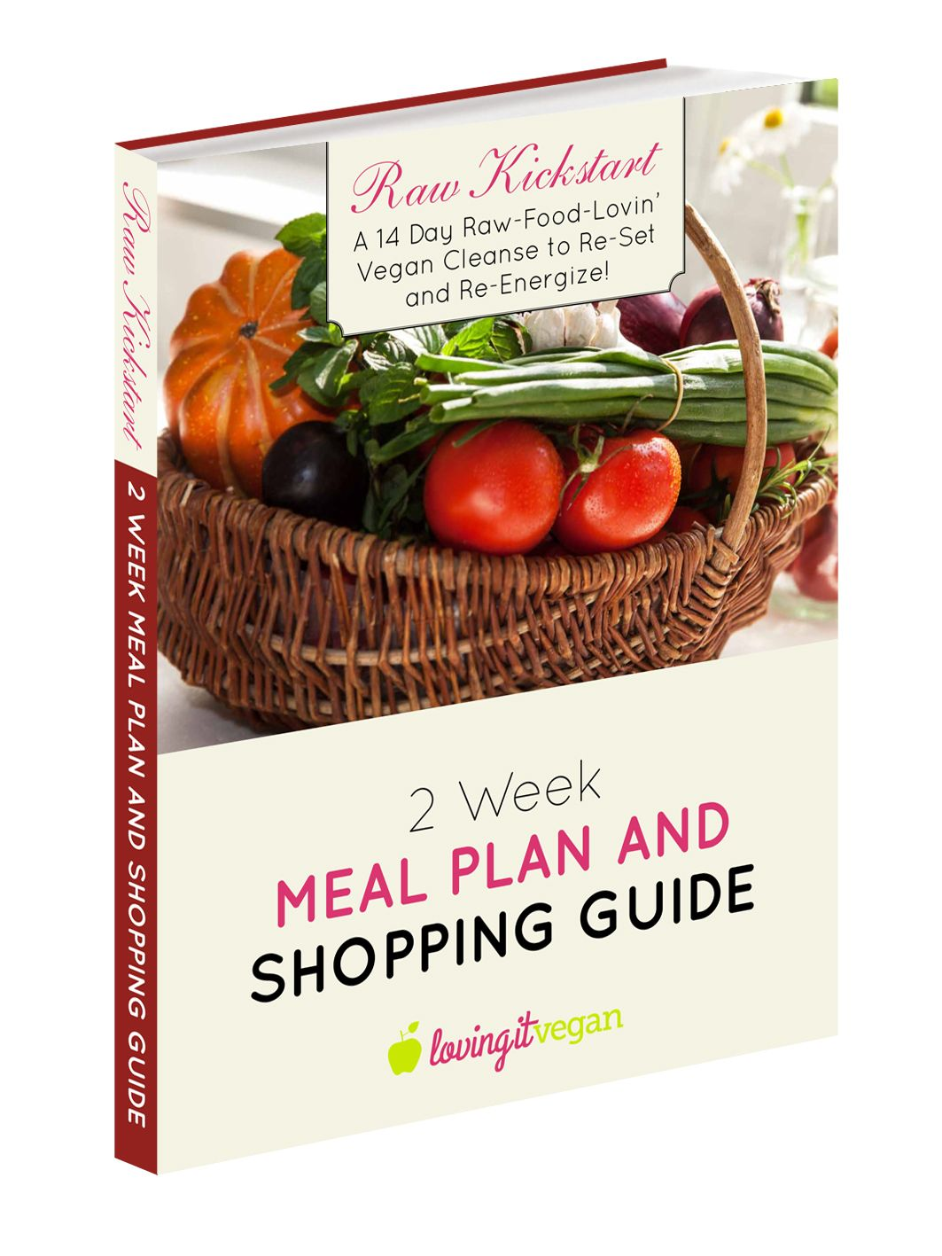 Meal Plan and Shopping Guide Week meal plan, Meal