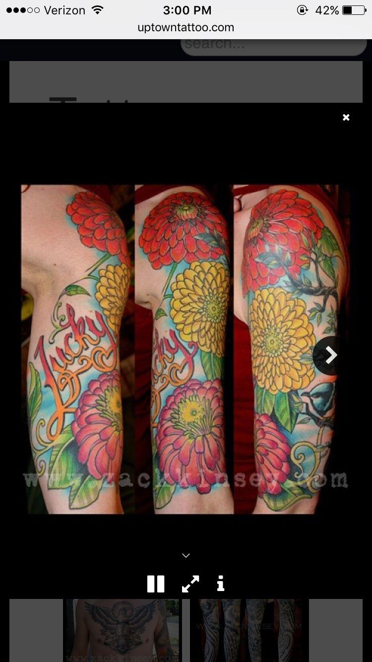 Minneapolis tattoos minneapolis