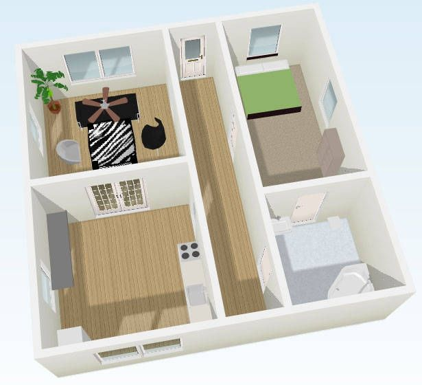 Online Lugxy Within Top Designing Bedroom For Free Www Design Own Beauteous Online Kitchen Design Tool Design Decoration