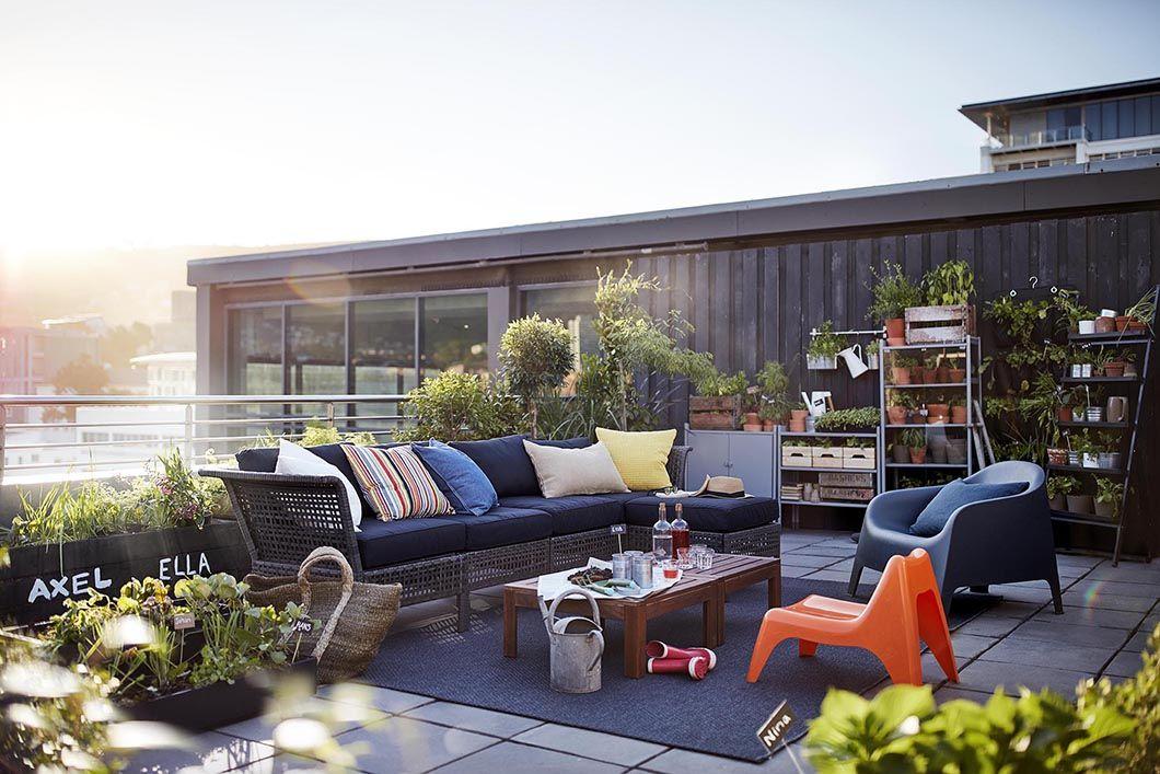 Modish Møbler og interiør til hele hjemmet in 2019 | New home, Good times GQ-35