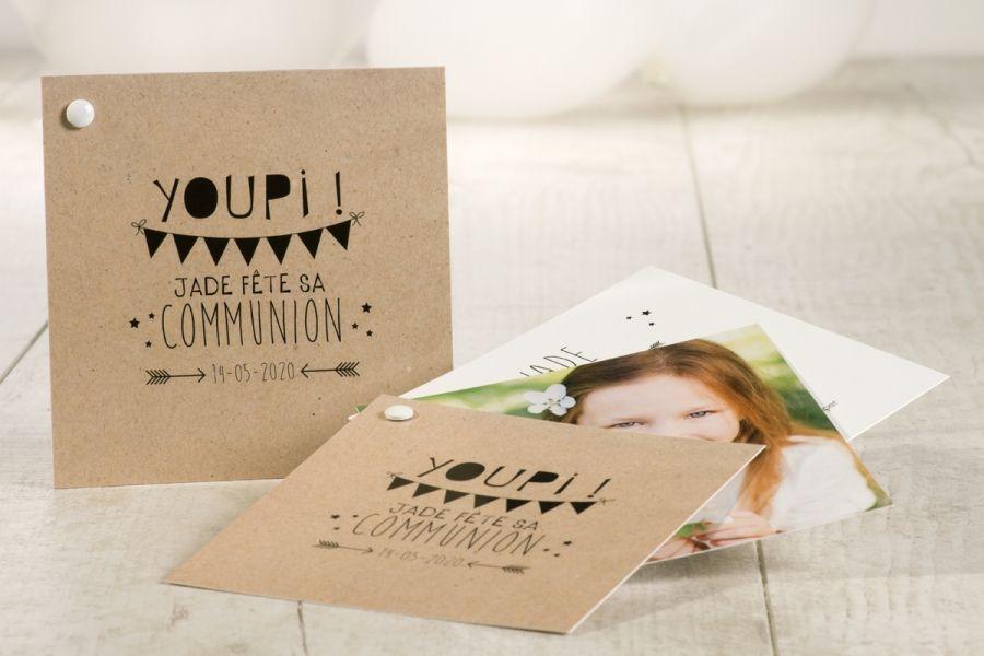 Sites Files Styles Lightbox Large Public Product Carte Invitation Communion