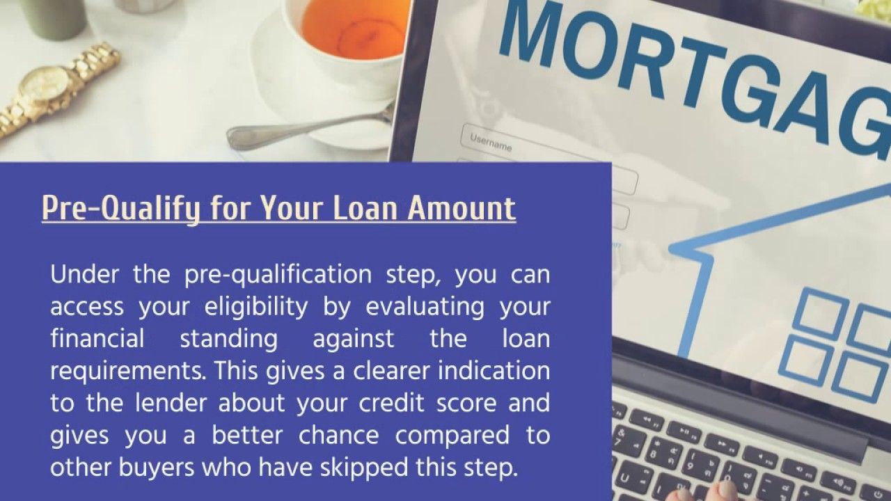 StepbyStep Guide to the VA Home Loan Process Debt