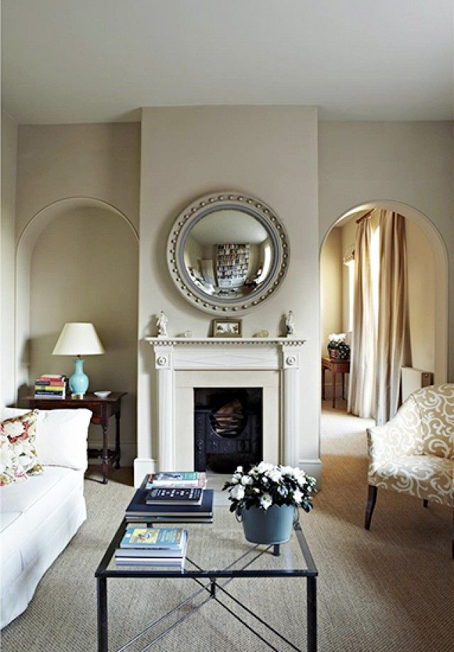 interior designers call these the best neutral paint on interior designer recommended paint colors id=65420