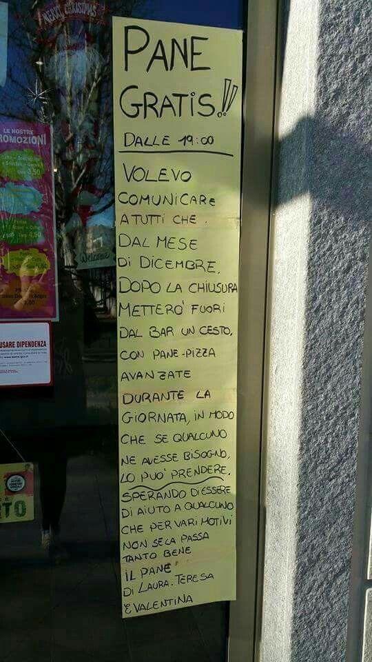 a0a05369ad3f Pin by Diana De Franceschi on Cartelli italiani