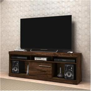 Rack tv 60 polegadas em promoção Comprar nas lojas Casas