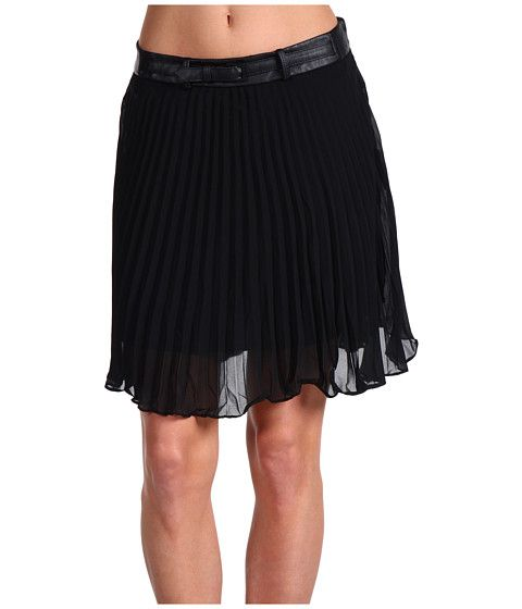 Brigitte Bailey Alexa Skirt