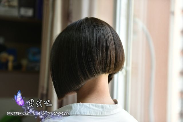 http://haircutbar.com/hvidstore/img/457_DSC_7963.JPG