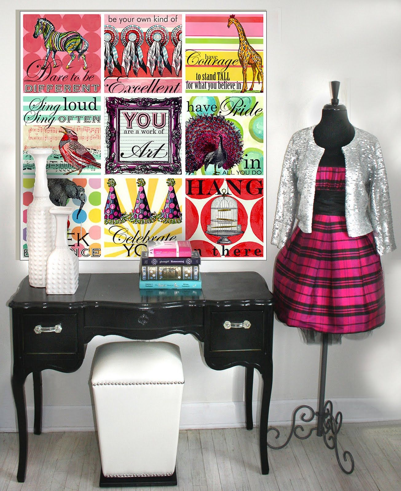 Room Decoration Ideas For Teenagers Tumblr Tumblr Rooms For Teens Girls Wallpaper Cute Teenage Girl