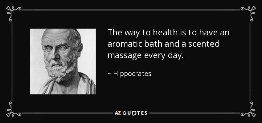Hippocrates Quote With Images Hippocrates Quotes Quotes