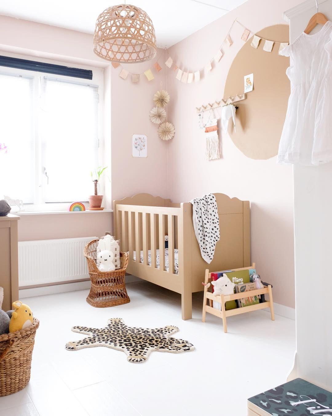 kinderkamer c Mirjam Hart kinderslaapkamer kidsbedroom