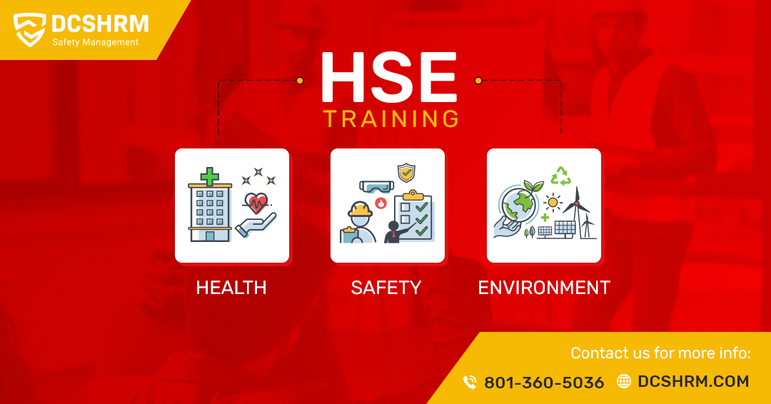 Best Health and Safety Training in Utah in 2020 Health