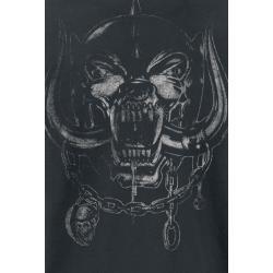 Photo of Motörhead Born To Lose T-Shirt