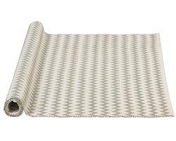Leen Bakker Tapijt : Vloerkleed karpet leen bakker vloerkleden karpetten klee