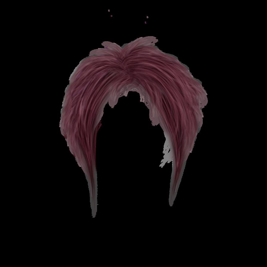 Short Hair Png Hair Png Womens Hairstyles Short Hair Styles