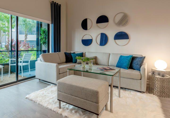 2 bedroom suites in orlando | the grove resort & spa | bedroom suite, two bedroom suites, 2