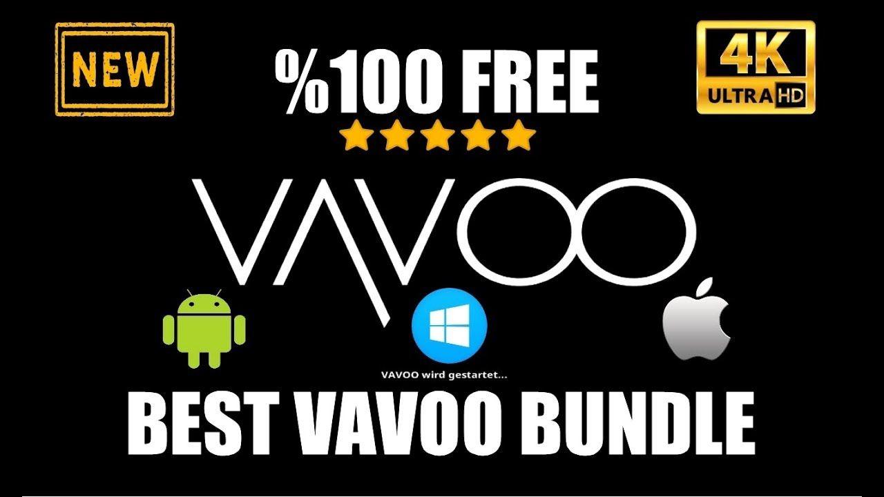 Vavoo Pro 100 Free Best Vavoo Bundle For Pc April 2019 Witzig Lesen