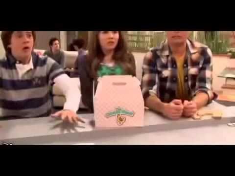 lab rats season 1 episode 1 full episode youtube