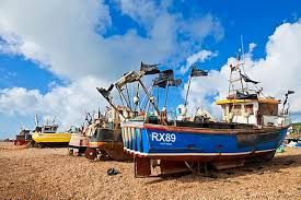 Image result for hastings east sussex