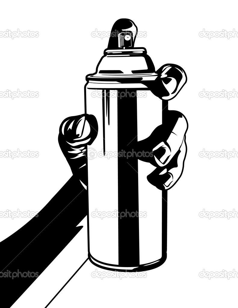 spray pesquisa google refer ncias para o tcc pinterest searching rh pinterest com spray can vector free download spray can vector free download