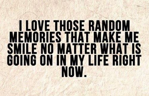 Memories Quotes Tumblr Ah Memories Quotes Memories Quotes
