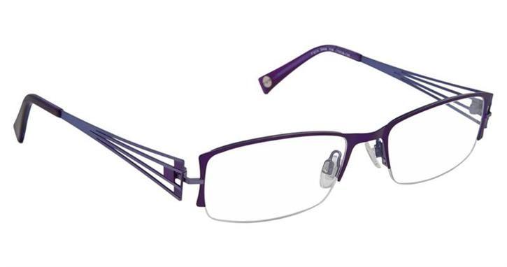 2cea35b83d FYSH UK 3448 Specs