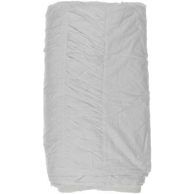 Nordstrom 5648 Darcey White Cotton Gathered Duvet Cover Bedding King BHFO https://t.co/rgqDD4fGdO https://t.co/IBdj85F2fV http://twitter.com/Foemvu_Maoxke/status/772890493130858496