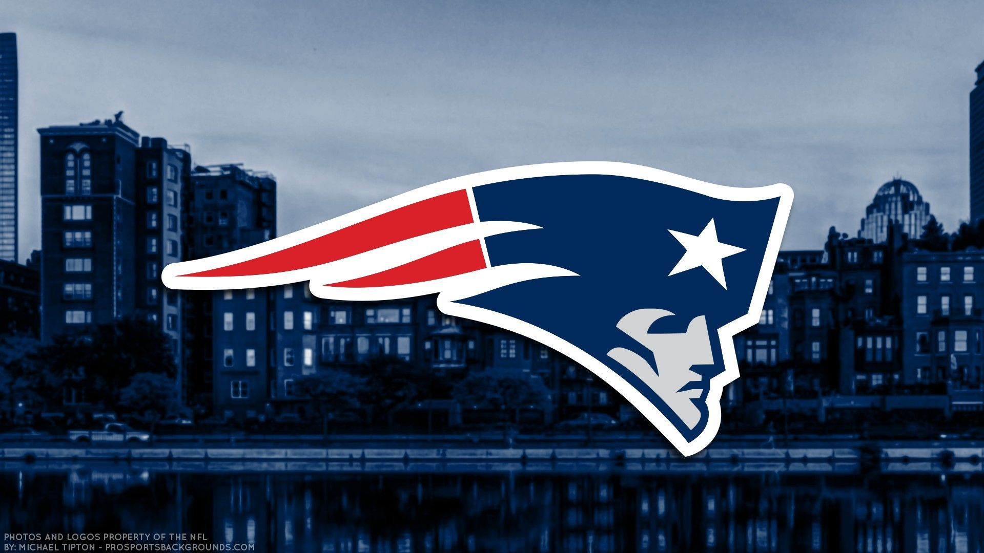 Nfl Wallpapers New England Patriots Wallpaper New England Patriots Memes New England Patriots Logo