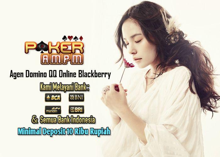 Agen Domino Qq Online Blackberry Domino Qq Domino Qq Online Domino Qq Online Blackberry Game Domino Qq Online Bb Agen Domino Qq Onlin Movie Posters Agen Online