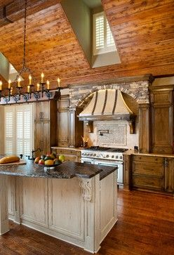 Dallas Kitchen Design Endearing Dallas Kitchen  Traditional  Kitchen  Dallas  Lgb Interiors Decorating Design