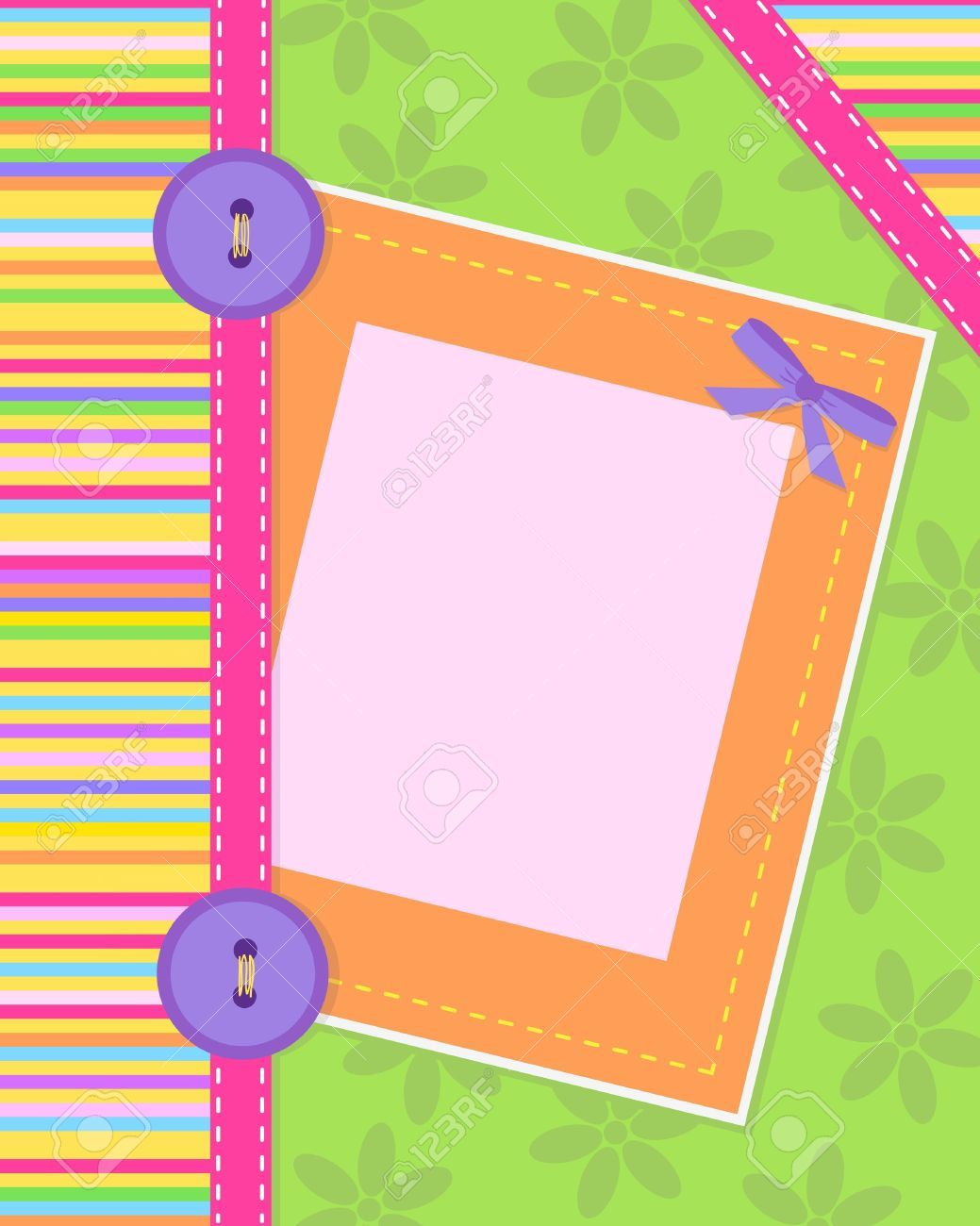 Scrapbook Cover Ideas : Simple scrapbook cover designs imgkid the