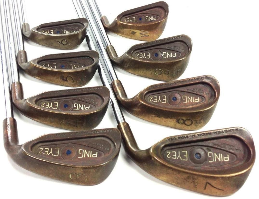 19++ Callaway golf serial number check ideas