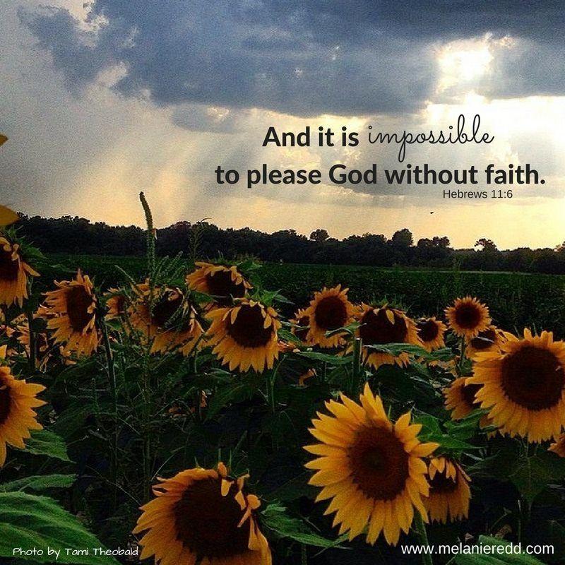 af44f5b5421af21ff3ae68a5b46f3367 6 more bible verses to bolster your faith encouragement