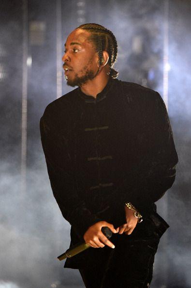 Kung Fu Kenny Star8ighty8 Mit Bildern Musiker Fotografie Musik Raps