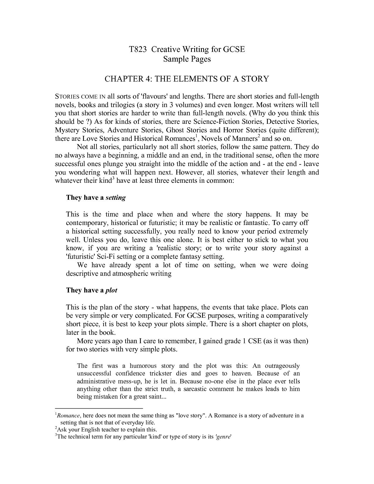 Short Resume Examples Narrative College Essay College Personal Narrative Essay Examples