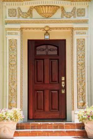 number one online supplier of entry front doors and exterior doors fiberglass french and patio doors pre hung single or double doors bi fold door