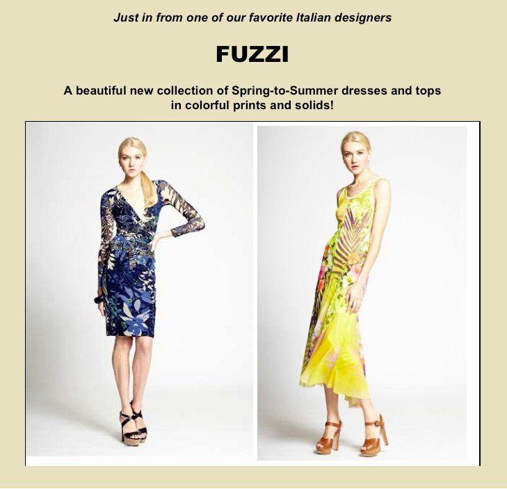 FuzziGraphic  www.fuzzi.it