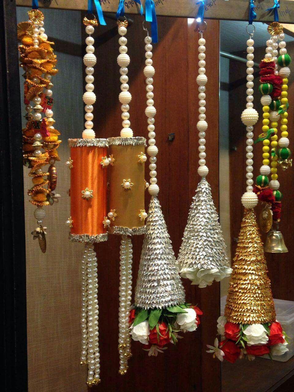 Pin By Archita Prajapati On Craft Pinterest Diwali Decoration