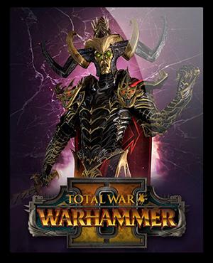 Total War Warhammer II Free Download https//installgame
