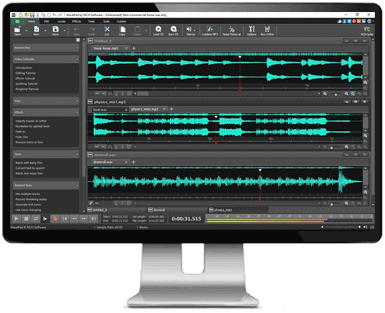 Idea by Masonhigg on sound recording Sound editing
