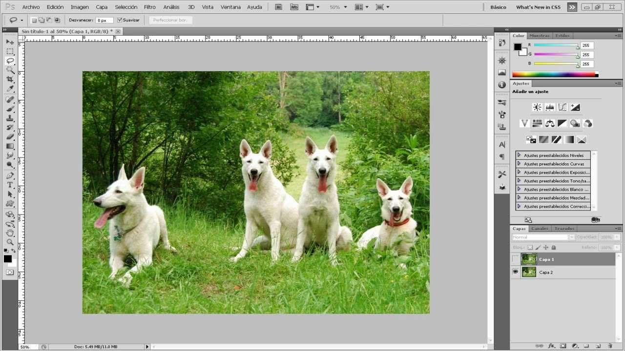 Tutorial Eliminar Objetos Sin Dañar El Fondo Photoshop Cs5 Photoshop Fotografia Tutorial Tutoriales Photoshop