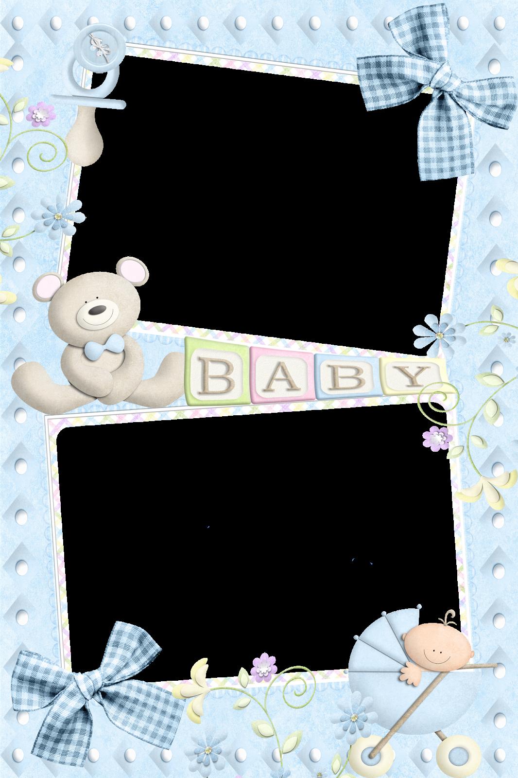 Шаблоны открыток с рождением малыша