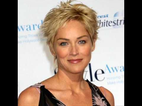 Short Choppy Haircuts 2018 19 Things For Jeanie Pinterest