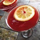 Pomacello Martini Recipe
