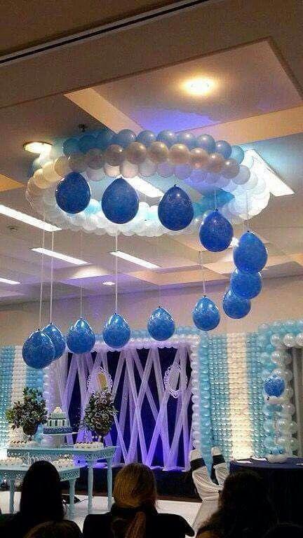 Cute Ceilong Decor Weddingdec Balloon Decorations Ballon