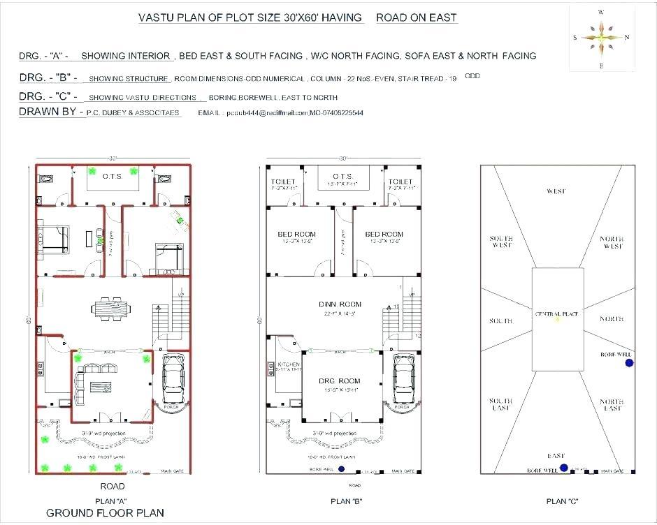 vastu house plans for house home plans best house plans