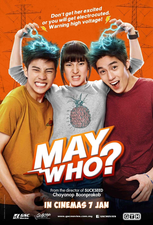 Image of: Thrillist thai Movie Pinterest May Who thai Movie Dramas And Movies Pinterest Movies 2015