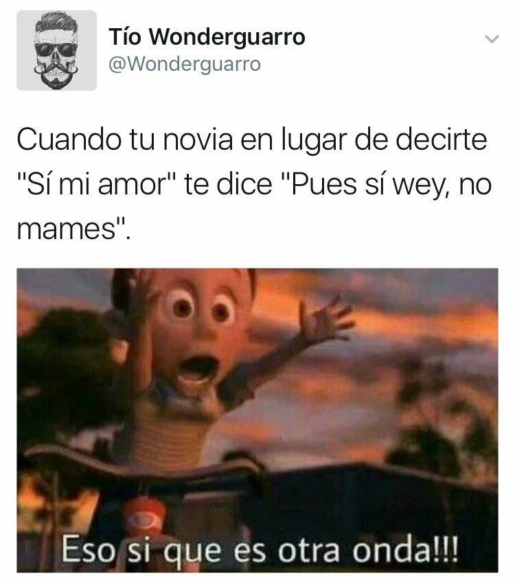 Pin De Diana Suarez En Humor Memes Antiguos Memes Divertidos Imagenes De Chistes Buenos