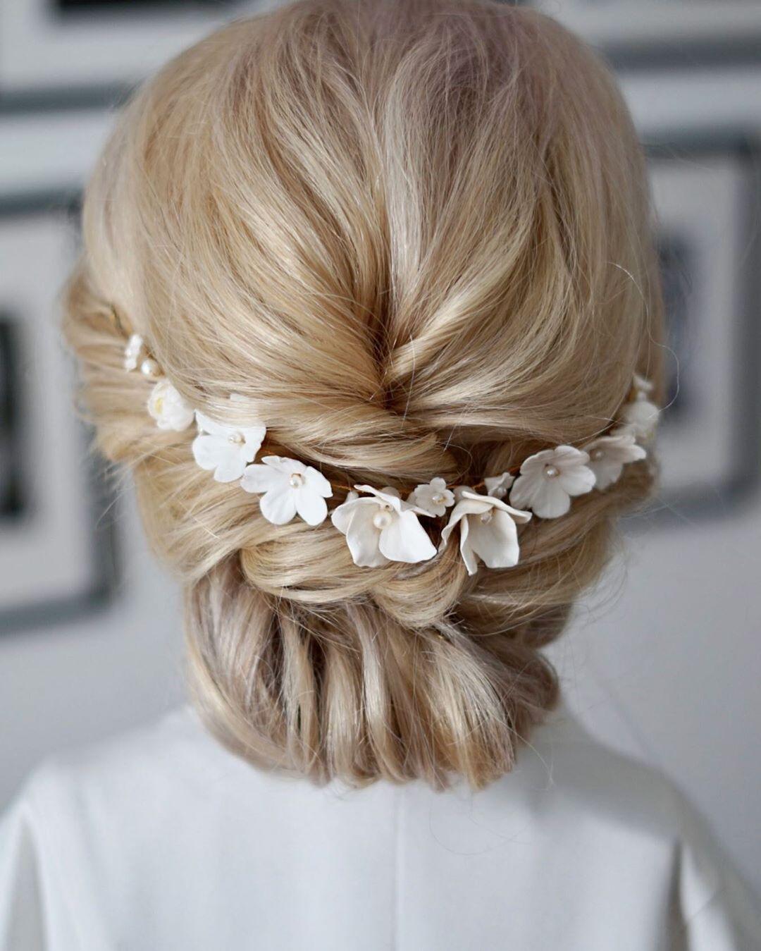 Haarkamm, Draht, Haarreifen, einzelnen Haarnadeln oder