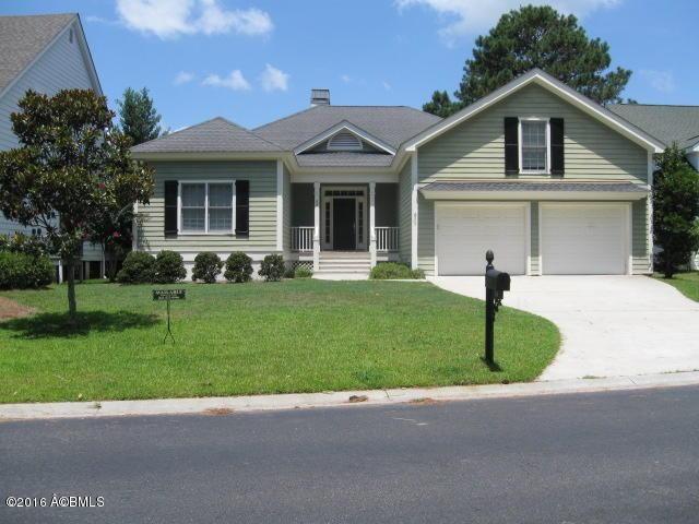 58 National Boulevard Beaufort, SC For Sale: $349,000 | Homes.com