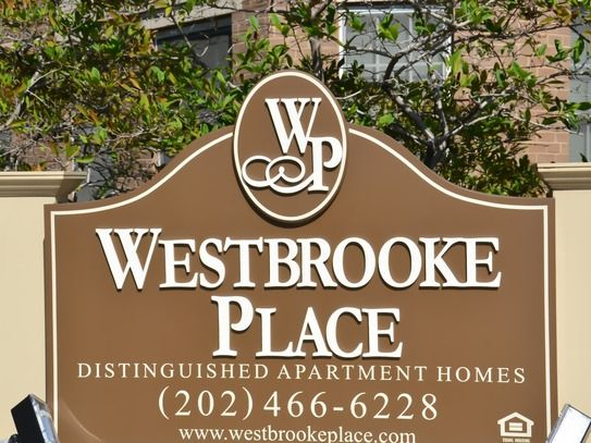 Westbrooke Place Apartments: Photos, Floorplans, Availability and ...